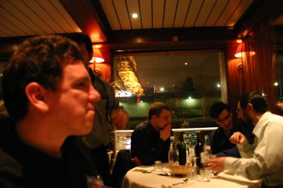 dinner on the seine 2
